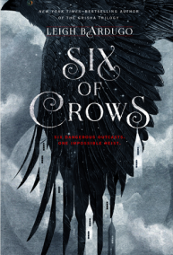 six-of-crows-for-learning