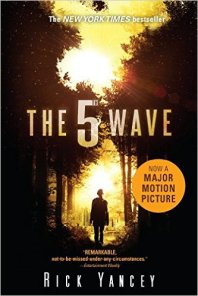 The 5th Wave Am Image