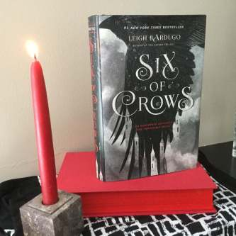 six-of-crows-2