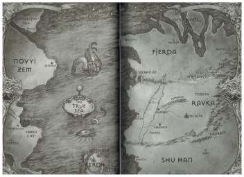 six-of-crows-map-001-2
